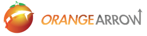 Orange Arrow Players Association